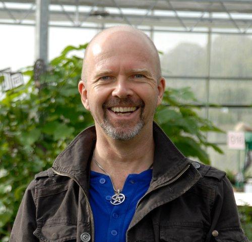 Daniel Rühlemann