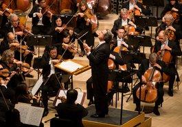 Riccardo Muti / Chicago Symphony Orchestra