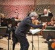 Hamburg Philharmonic State Orchestra / Ingo Metzmacher