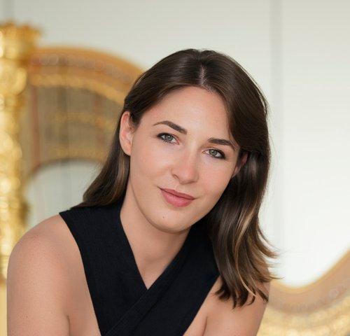 Anaïs Gaudemard