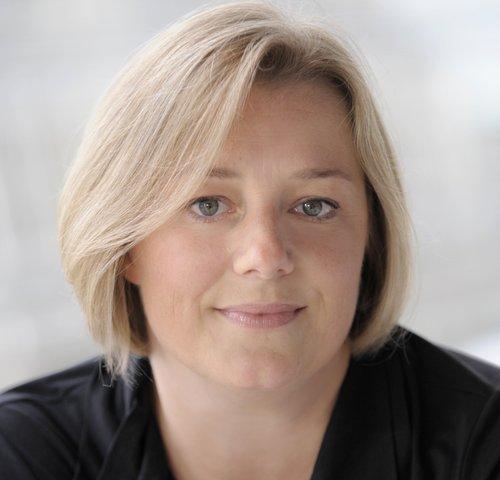 Claudia Mahnke