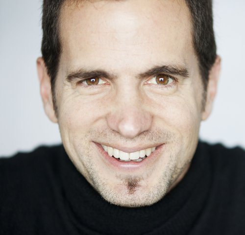 Jonathan Stockhammer