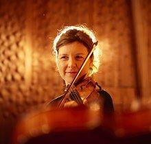 Philharmonisches Staatsorchester Hamburg / Themenkonzert