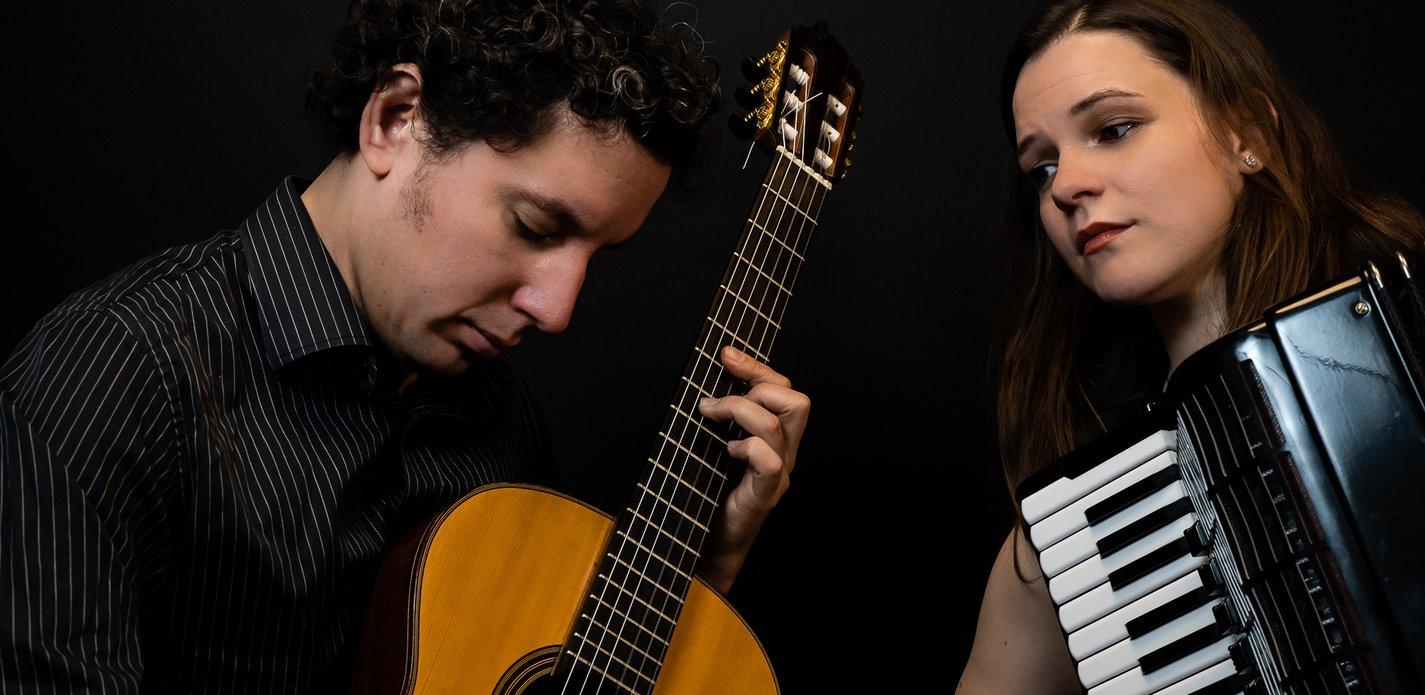 Lux Nova Duo