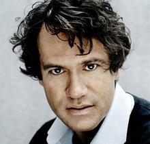 Eivind Gullberg Jensen