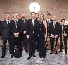 Marc Secara & Orchestra