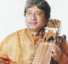 Dhruba Ghosh