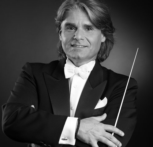 Ion Marin