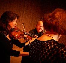 Programm Elbphilharmonie