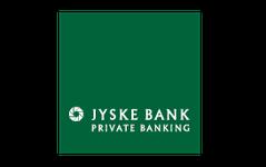 Logo Jyske Bank