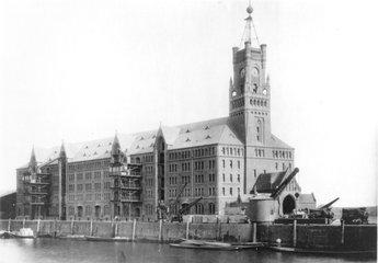 Kaiserspeicher (1929)