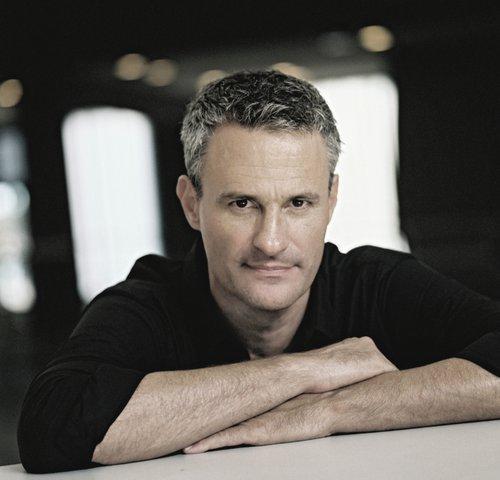Marc Piollet
