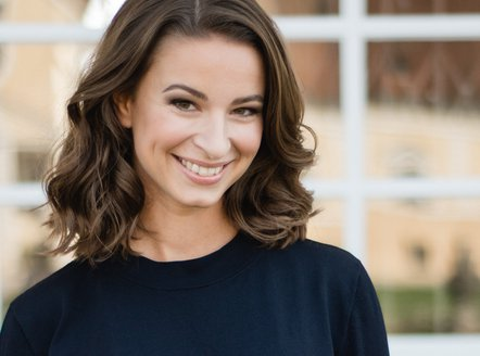 Marie-Sophie Pollak