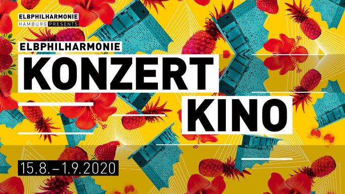 Konzertkino 2020