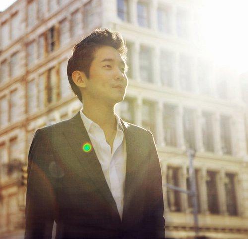 Dong Hyek Lim