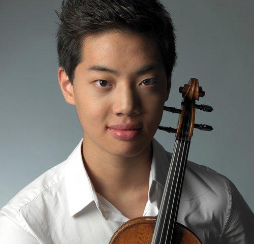 Leonard Fu