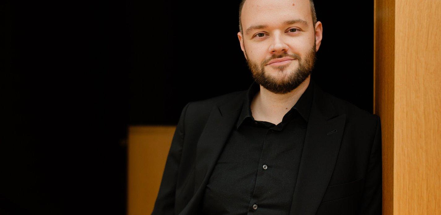 Florian Sievers