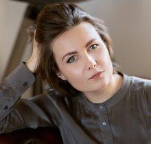 Lauryna Bendžiūnaitė