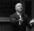 Paavo Järvi & NDR Elbphilharmonie Orchester