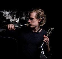 Magnus Holmander