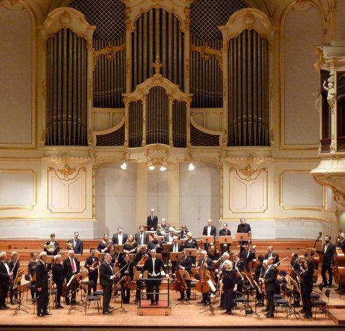 Hamburger Orchestergemeinschaft