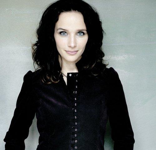 Hélène Grimaud