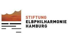 Logo Stiftung Elbphilharmonie
