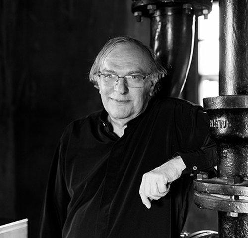 Walter Nußbaum