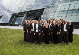NDR Choir