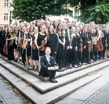 Junge Symphoniker Hamburg