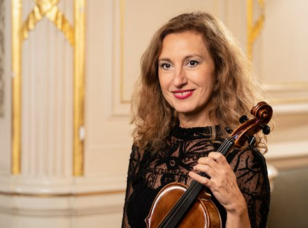 Daniela Frank-Muntean
