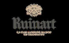 Logo Ruinart