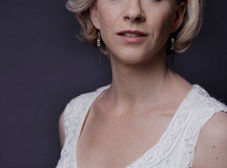 Astrid Kessler