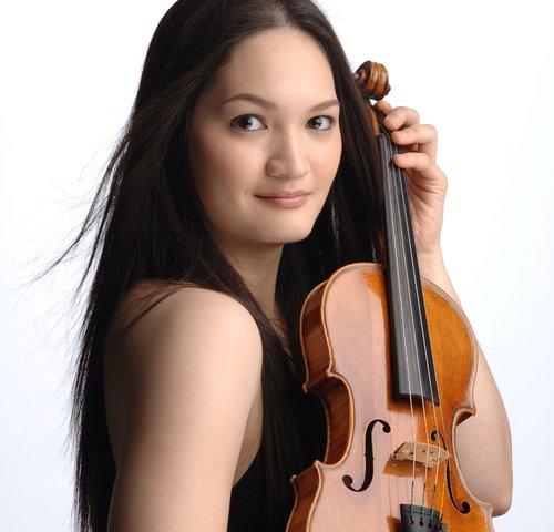 Yuki Manuela Janke