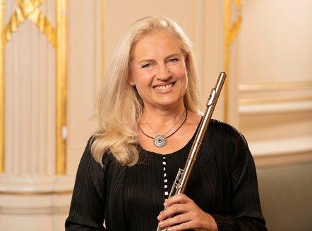 Susanne Barner