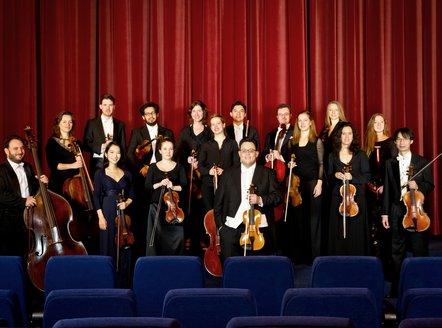 Kammersolisten Berlin