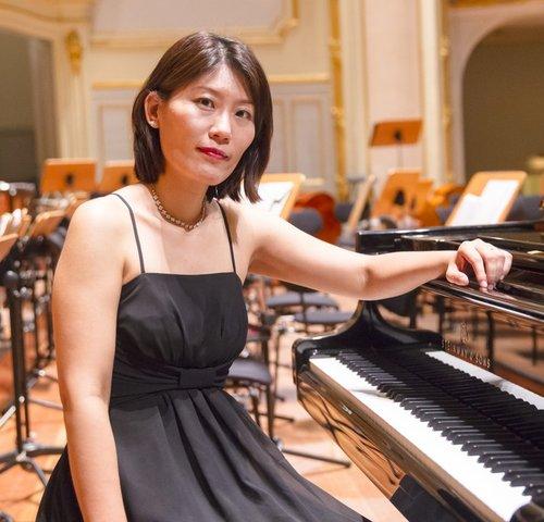Eiko Okuno-Jürgensen