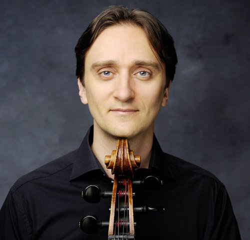 Vytautas Sondeckis