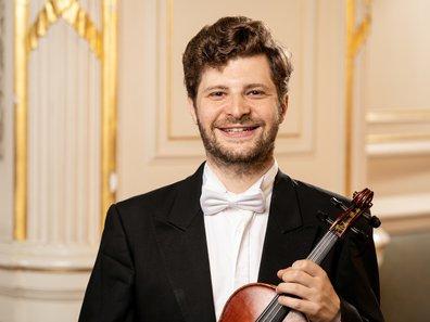 Adrien Iliescu