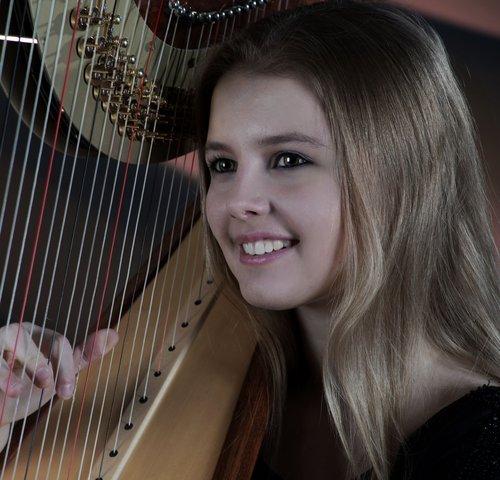 Julia Lilli von Grebmer