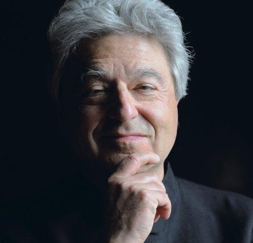 Symphoniker Hamburg / Europa Chor Akademie Görlitz / Joshard Daus