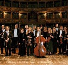 Concerto Köln
