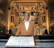Stockhausen: Always Flying high
