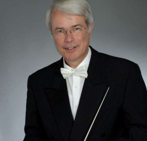 Michael Klaue
