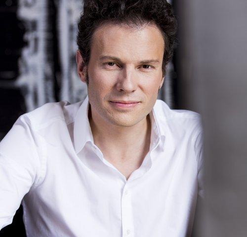 Simon Gaudenz