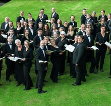 Franz-Schubert-Chor Hamburg