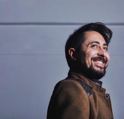 Karim Shehata