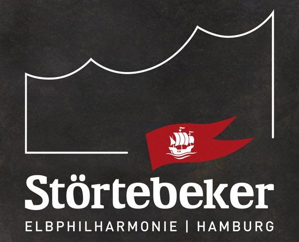 Störtebeker Elbphilharmonie