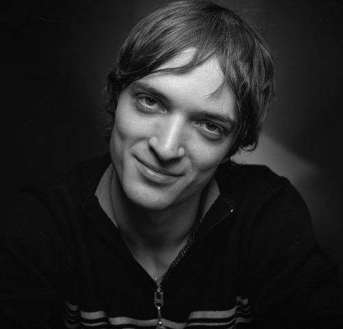 Alexander Lubyantsev