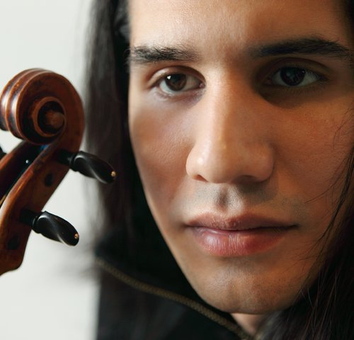 Oscar Bohórquez